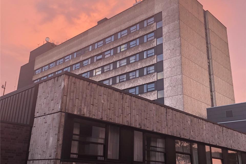 SPD fordert erneut Erhalt der Geburtsstation