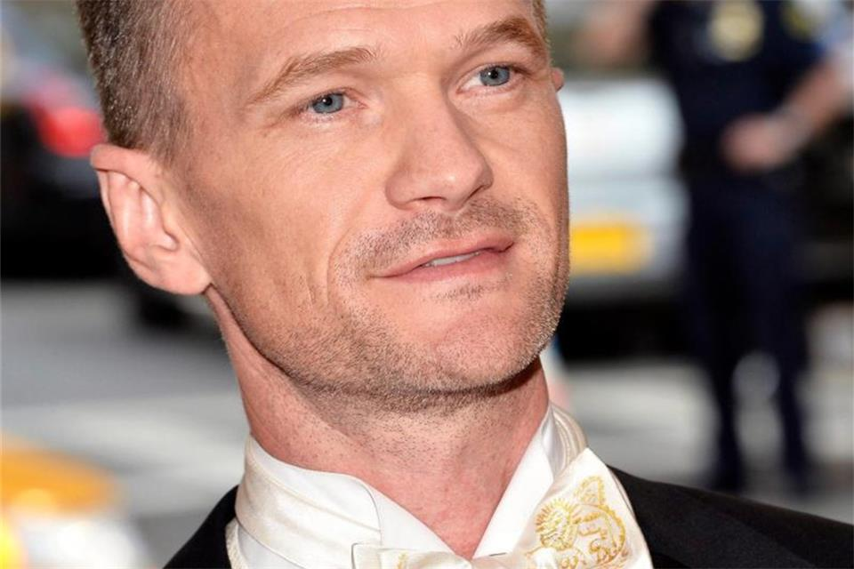 Neil Patrick Harris hatte Corona-Infektion
