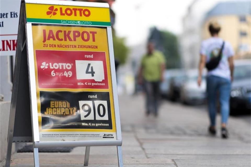 casino euro deposit