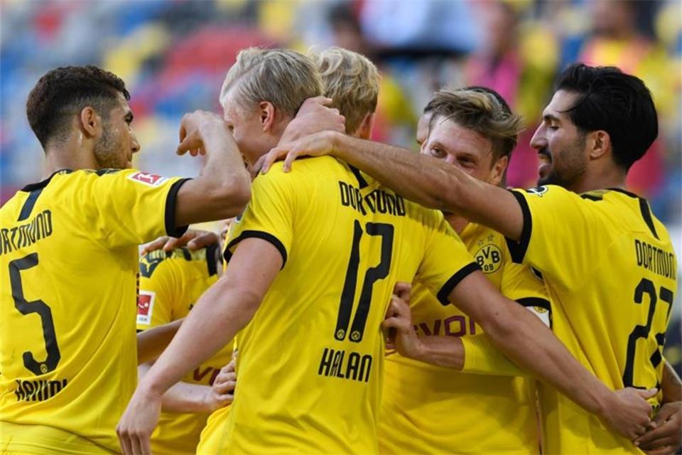 Fortuna Düsseldorf Spiel Heute