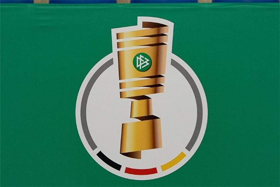 Ssv Jahn Gegen Fc Bayern Tickets